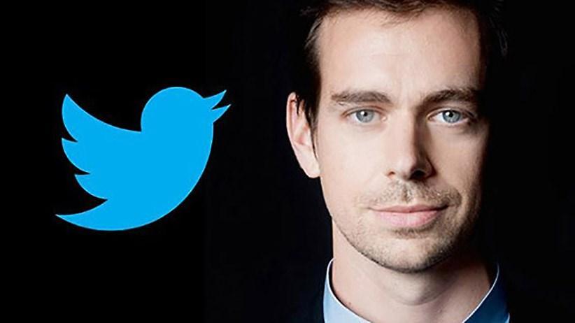 Twitter ın yeni CEO su şirketin kurucularından Jack Dorsey oldu.