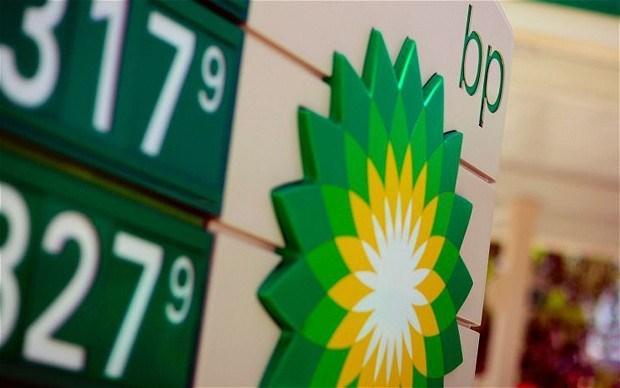 BP nin 2010 yılında Meksika Körfezi nde meydana gelen çevre felaketi için ödeyeceği ceza belli oldu.
