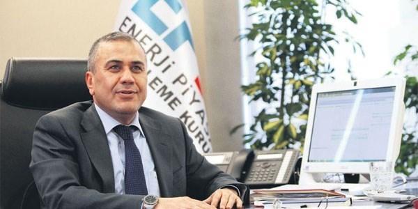EPDK Başkanı Yılmaz, bazı doğalgaz dağıtım şirketlerinin abonelerden haksız şekilde ücret aldığının tespit edildiğini ve Kurul kararı ile bu bedellerin iadesine başlandığını söyledi.