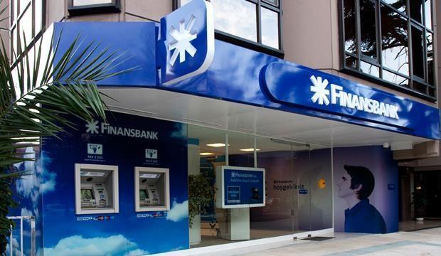 Finansbank a 4 teklif