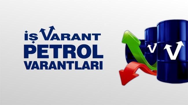 Varant Akademi Online Eğitimleri Devam Ediyor!