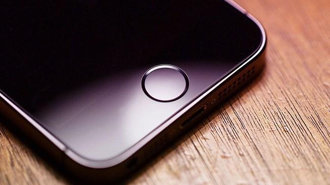Sinyal forex iphone