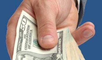 MB`nin dolar stratejisi değişiyor