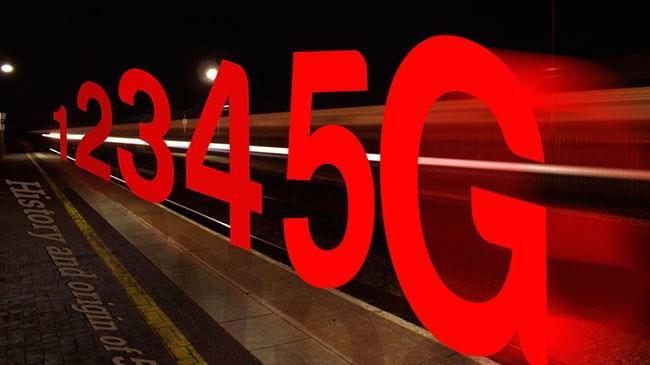Bilgi Teknolojileri ve İletişim Kurulu, 5 frekans bandında 18 paket için KDV hariç toplam 3 milyar 356 milyon 112 bin 643 avro teklifin verildiği 4,5G ihalesinin sonucunu onayladı.