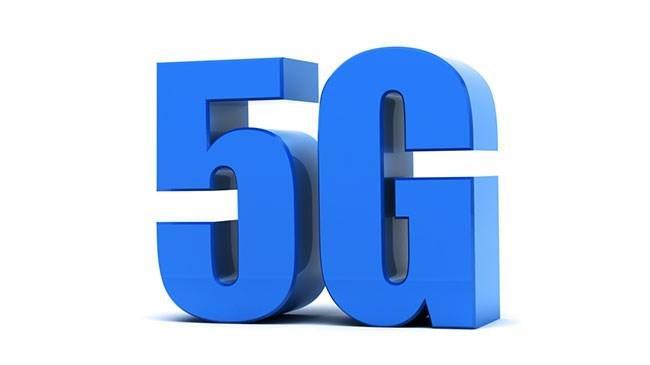 5G ile bilinmesi gereken her şey