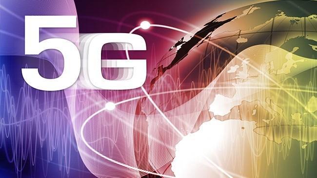 5G için Japonya ile işbirliği