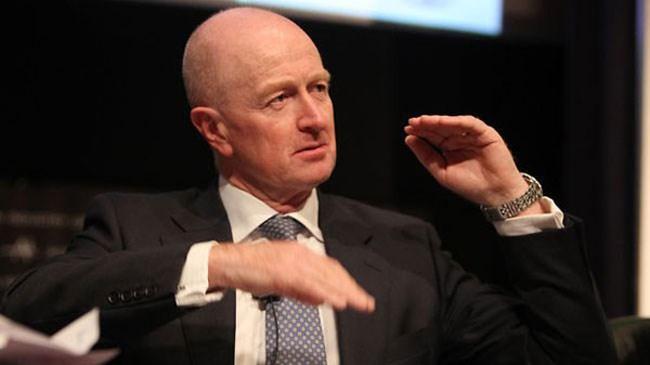 Avustralya Merkez Bankası politika faizini değiştirmedi.
