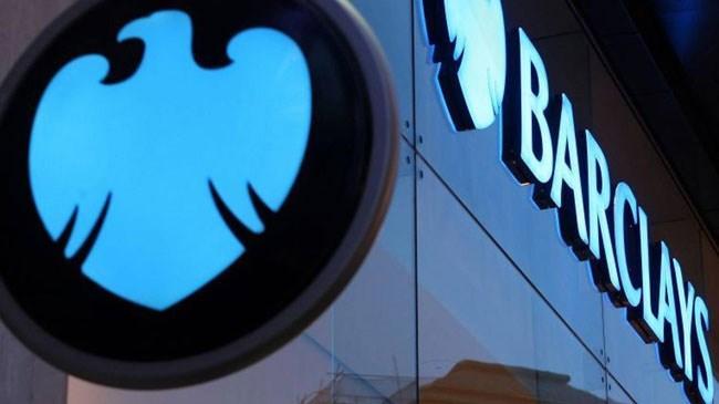 Barclays raporunda, Türkiye nin ülke notu görünümüne ilişkin risklerin artmakta olduğunu belirtirken, son gelişmelerin ekonomiye ilişkin yansımalarının negatif olduğu yönünde açıklamalarda bulundu