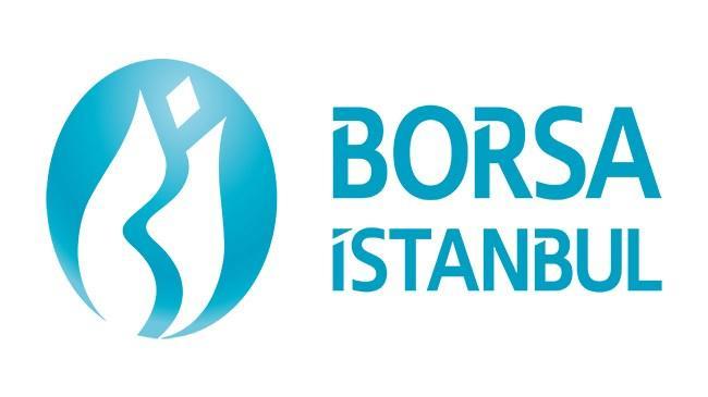 Borsa İstanbul'un piyasa değeri açısından ilk 10 şirketi şöyle sıralandı...