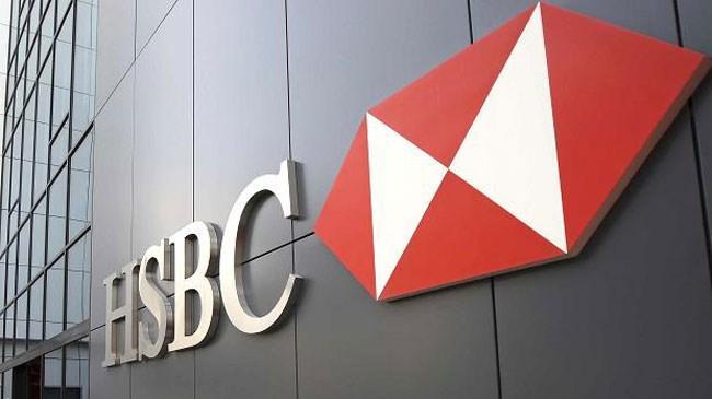 HSBC vatanını terk ediyor
