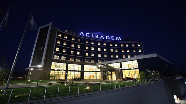 Anadolu nun en büyük 50 şirketi