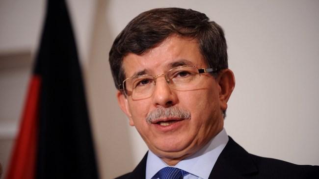 Başbakan Davutoğlu, yeni Bakanlar Kurulu üyelerini açıkladı. Geçici Bakanlar Kurulu nda Ali Rıza Alaboyun Enerji ve Tabii Kaynaklar Bakanı olurken, Müslüm Doğan Kalkınma Bakanı, Selami Altınok ise İçişleri Bakanı oldu.
