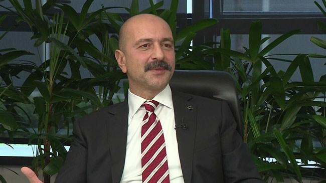 Koza İpek Gurubuna yönelik başlatılan soruşturma nedeniyle hazırlanan Mali Suçları Araştırma Kurulu (MASAK) raporunda, grubun altın üretimi mercek altına alındı.