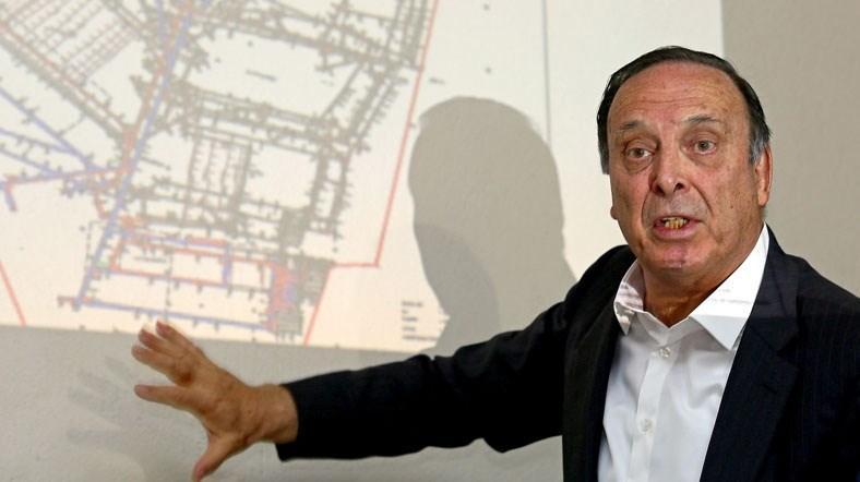 TMSF, işadamı Korkmaz Yiğit'den olan alacakları nedeni ile, mallarına tedbir koyduğu Soma Holding'in patronu Alp Gürkan'a ait gayrimenkulleri satışa çıkardı