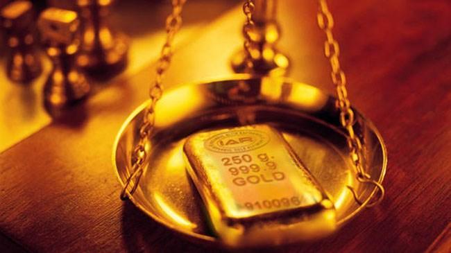 Altın fiyatlarında son durum - BigPara