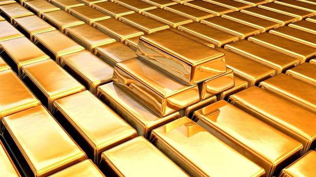 ABD verilerine en hızlı ve net tepkiyi veren varlık altın oldu.