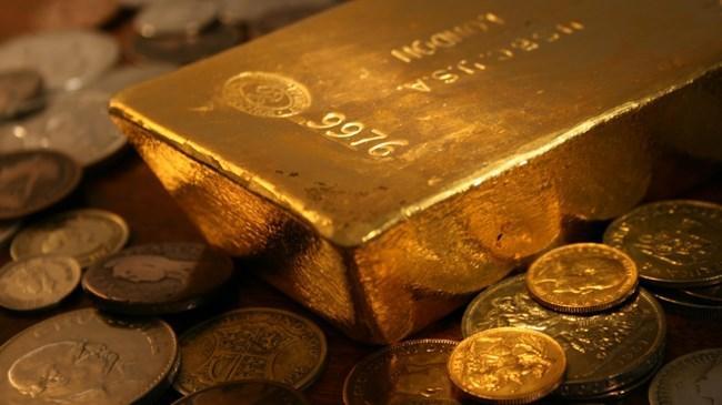 3 ay sonra altın fiyatları ne olur?