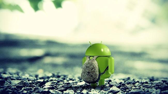 Gelen bilgilere göre Android cihazları basit bir MMS mesajıyla ele geçirilebiliyor