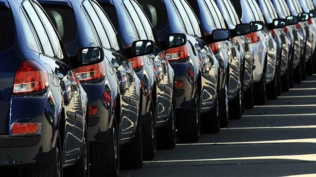 Kiralamak için en pahalı ve göz alıcı 10 araba