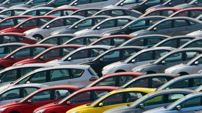 Benzin ve motorin fiyatlarına gelen zamlar otomobil sahiplerini isyan etme noktasına getirdi