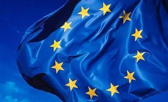 Euro Grubu Başkanı Dijsselbloem, Euro Group toplantısına Çarşamba günü devam edileceğini ve Yunanistan ın yeni bir teklif sunacağını duyurdu
