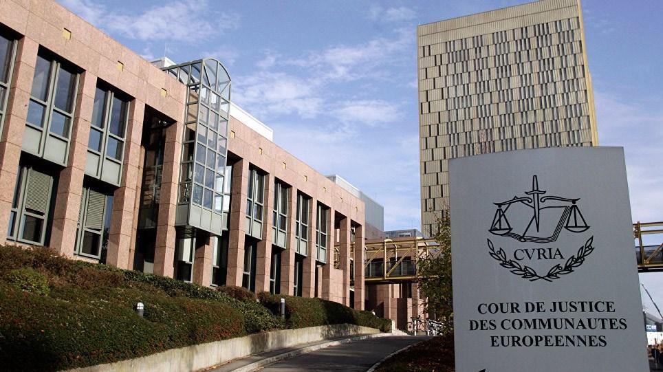 Avrupa Merkez Bankası'nın tahvil alımı 'yasal'