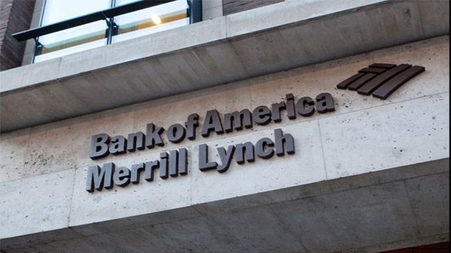 """Türk hisse senetleri için temkinli olunmalı diyen Merrill Lynch raporunda """"Marj baskıları ve artan provizyonlar nedeniyle getirilerin sermaye maliyeti altında kalacağı bankacılık hisselerinde yakın gelecekte değer görmüyoruz"""" ifadeleri yer aldı"""