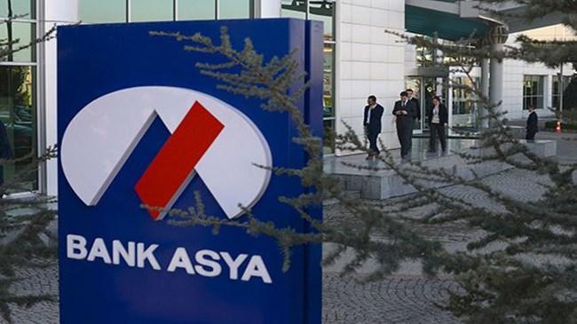 Bank Asya, Ziraat Bankası ile yapılan görüşmelerin ardından açıklama yaparak, herhangi bir teklif beklemediklerini ifade etti