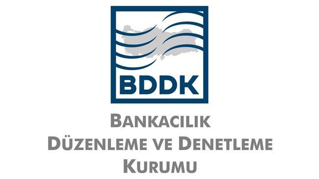 BDDK kredi kartı harcamalarını yüksek risk grubundan çıkarttı