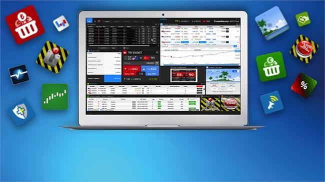 TradeMaster sayfamızı ziyaret ettiniz mi?