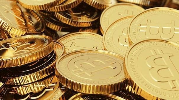 Geçtiğimiz hafta sonu 5 bin 600 dolara kadar düşen Bitcoin fiyatı bugün tarihinde ilk kez 8 bin doları geçti.