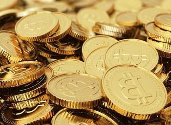 Sprott Asset Management, Bitcoin'in aşırı hareketleri altın alımının yararını işaret ediyor.