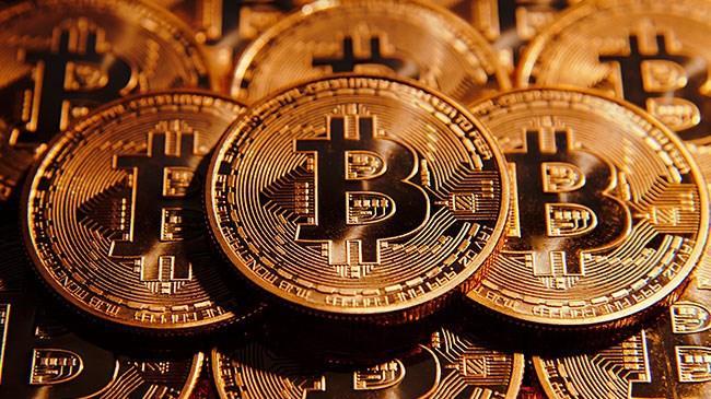 Devletler onu engellemek için harekete geçmişken ve herkes Bitcoin'in öldüğünü düşünürken, dijital para biriminin değeri aniden fırladı! Peki bu artışın sebebi nedir?