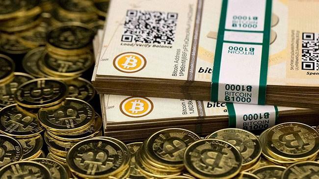 Paribu'da son 24 saatte en düşük 11.850,00 TL, en yüksek 12.497,99 TL ile işlem gören Bitcoin haftayı tavan bir fiyattan kapatacak gibi görünüyor.