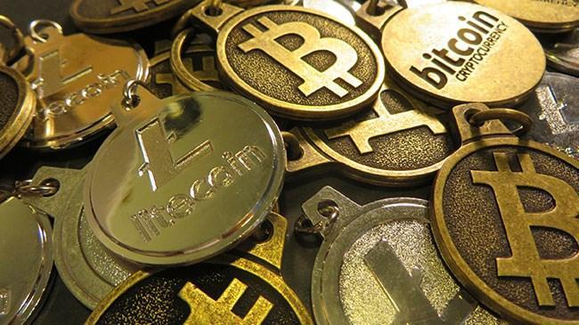 Dün yükselişe geçerek 3.531,54 dolar seviyesine çıkan Bitcoin'lerin toplam tutarı 60 milyar dolara yaklaştı.