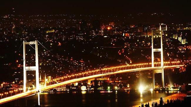 İstanbul un enflasyonu arttı