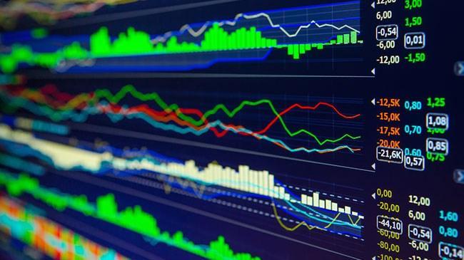 Kritik veri ne anlama geliyor?