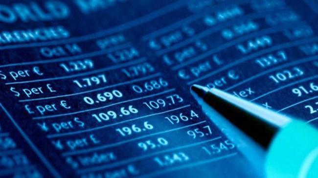 Bu hafta gündem hareketli! Piyasalar nasıl hareket eder?