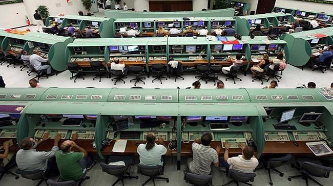 Borsa teknik sinyali ve yorumu