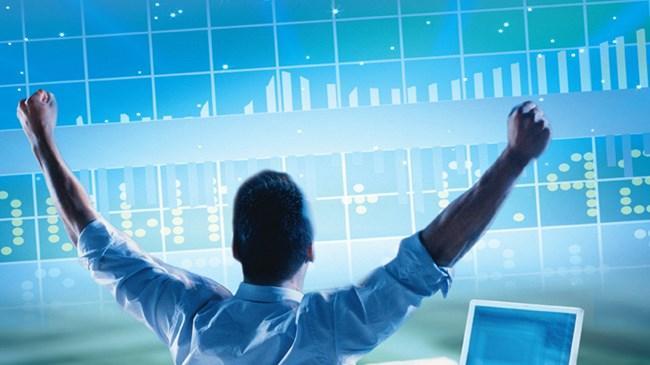 Şeniz Yarcan: Hisse senedine yatırım için kısa vadeli düşünmemek gerekiyor