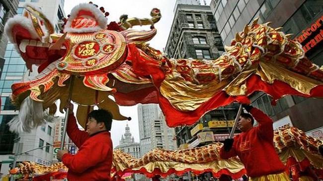 Son dönemde dünyanın yakından takip ettiği Çin, yabancılar için konut yatırımı yasalarını gevşetti