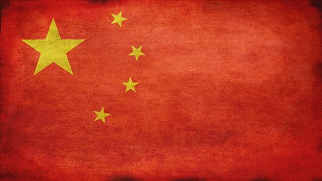 Çin imalat PMI Nisan da 48.9 a gerileyerek sektörün bir yılın en sert daralmasını kaydettiğine işaret etti