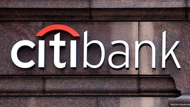Citi Research hazırladığı raporda, bitcoinlerin bankalar için tehdit değil fırsat olduğunu belirtti.