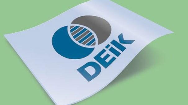 DEİK'ten 'ayrılık' açıklaması