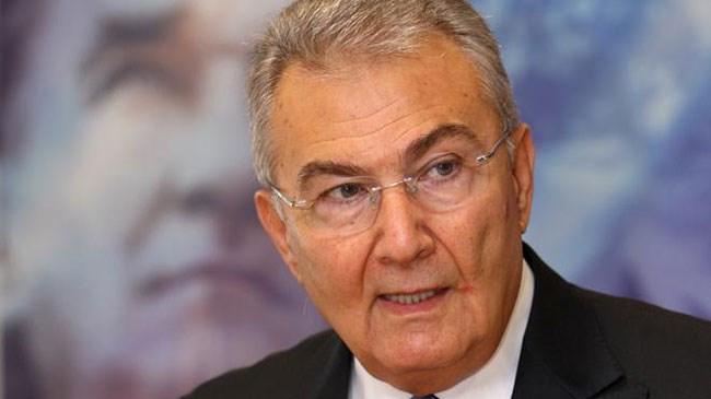 Baykal bakanlık teklifini 3 sayfalık mektupla reddetti