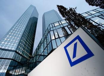 Deutsche Bank bu Türk hisselerini beğendi