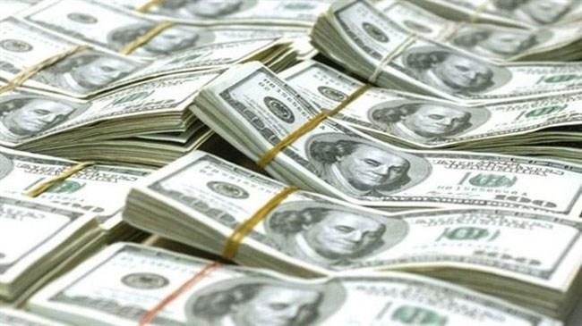 FED'in son toplantı tutanaklarında, faiz artırımının zamanlaması tartışılırken dolar son 5 ayın en yükseğinde