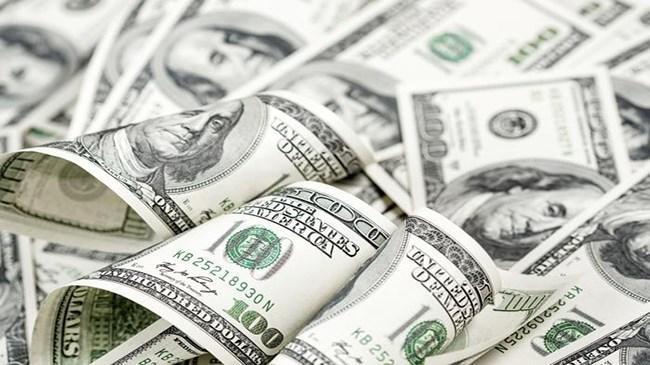 Dolar yeni haftaya 2.71, euro 3.04 TL nin üzerinde başladı