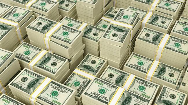Haftalık Ekonomist Dergisi, 'Türkiye'nin En Zengin 100 Ailesi' araştırmasını yayınladı