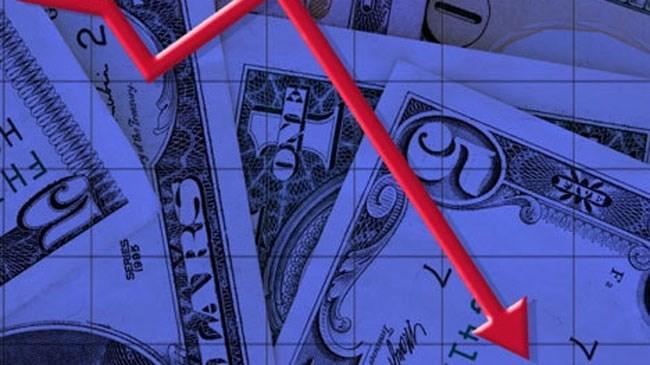 Haftaya 2,71 TL seviyelerinden başlayan dolar/TL, 2,67 TL seviyesinde işlem görüyor